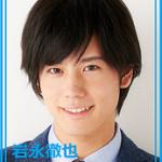 岩永徹也は勉強が趣味!取得資格と身長・体重などのプロフィール
