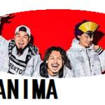 WANIMA紅白の曲予想は「ともに」・どんなバンド?メンバーや楽曲は?
