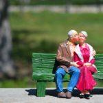 老後の暮らしのヒント・美容と健康と安心な生活に関する無料イベント