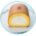 コロンバンロールケーキ