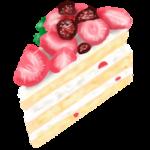 復活コロンバン・原宿スイーツおすすめ土産・ケーキや原宿はちみつ/カンブリア宮殿