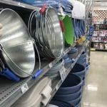ホームセンター便利グッズ紹介・接着剤、掃除やキッチン用品・所さんのそこんトコロ