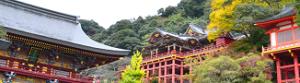 祐徳稲荷神社1 (2)
