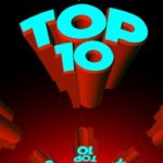 帰れま10|すしざんまい人気メニューベスト10!ランキング結果は?緊急取調室参戦