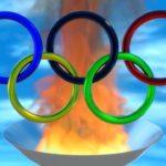 平昌オリンピックの聖火走者にフィギュアの高橋大輔、荒川静香が