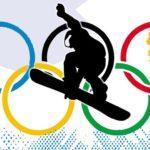 平昌パラリンピック新種目スノーボード日程・メダル候補は成田緑夢か