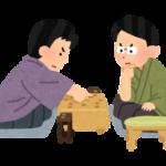 羽生竜王×藤井聡太五段結果速報、最年少記録六段へ/将棋・朝日杯オープン