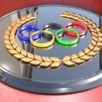 女子カーリング結果速報・日本vs.韓国準決勝/平昌オリンピック