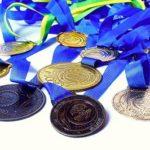 羽生結弦オリンピックの舞台裏・ケガとの闘いから金メダルへ/平昌五輪