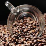 マツコの知らない世界・タイプ別おすすめコーヒーメーカー・おうちコーヒー