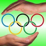 平昌パラリンピック・バイアスロン日本選手結果一覧/日程・ソチ実績も