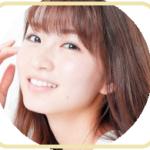 人気モデル岡崎紗絵ダイエットやプロフィール/ドラマブラックペアン出演