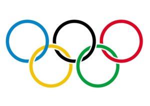 オリンピックシンプル