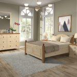 IKEA店員おすすめ絶対買いの家具・ベッド・テーブル・ソファ・棚・ワゴン