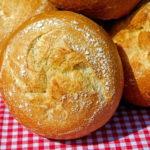 人気パン屋が選ぶ美味しいパン!プロ絶賛おすすめパンランキング.ベスト5/神ギ問