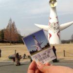 2025万博招致・大阪は有力候補地?ライバル国開催テーマ.場所いつ決まる?