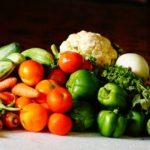 夏野菜の栄養効果・医師が選ぶ体に良い夏おすすめの旬野菜ベスト5/林修今でしょ