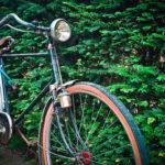 自転車遺留捜査