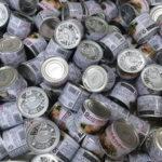 梅ズバ!サバ缶超簡単レシピ1週間と中性脂肪検証結果|梅沢富美男のズバッと聞きます
