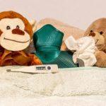 インフルエンザワクチン解禁・予防接種のタイミングと新薬ゾフルーザ/2018-19