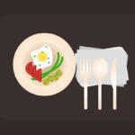 金スマ医者が教える食事術3|太らない!健康によい医学的に正しい食べ方
