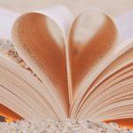 初めて恋をした日に読む話|視聴率一覧・感想まとめ/深田恭子.横浜流星出演
