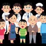 記憶力テストで認知機能チェック!MCI&認知症を早期発見!たけしの家庭の医学