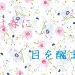 最近おすすめの少女漫画『君は春に目を醒ます』4巻あらすじ&ネタバレ