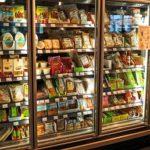 冷凍食品総選挙2019結果発表!人気ランキングベスト30!総合1位の冷食は?