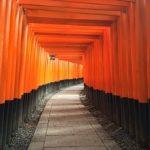おらが県|神社絶景都道府県ランキング結果2019!ベスト3は?ダイナンイ!?