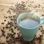 林修の今でしょ講座|コーヒーが血糖値を抑える!血管にいい健康効果