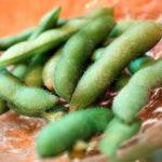 林修の今でしょ講座|枝豆効果でダイエット!茹でない調理法で肝臓強化&免疫力UPも!