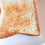 EXIT朝ごはん簡単レシピ!トースト・そうめん・コーンフレークおにぎり|教えてもらう前と後